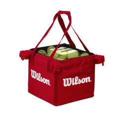 "Wilson Tennisboldkurv ""Easyball"""