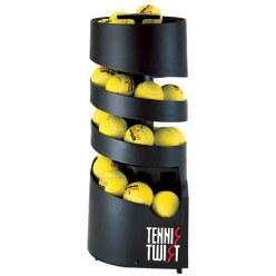 """Universal Sport Ballwurfmaschine """"Tennis Twist"""""""