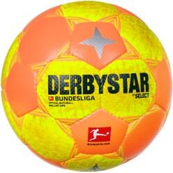 "Derbystar Fußball ""Bundesliga Brillant APS High Visible 2021/2022"""