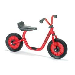 """Winther Mini Viking Laufrad """"BikeRunner"""""""