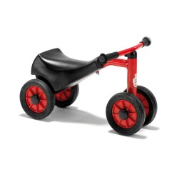 Winther Mini Viking Safety Scooter