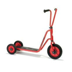 Winther Mini Viking Roller