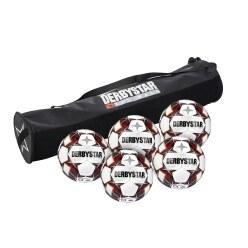"""Derbystar Fußball-Set """"Orbit APS"""""""