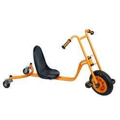 Beleduc TopTrike Drift Rider