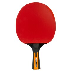 "Joola Tischtennisschläger  ""Carbon Control"""