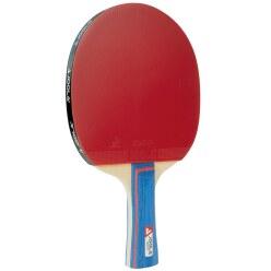 """Joola Tischtennisschläger  """"Match"""""""