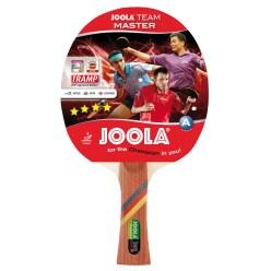 "Joola Tischtennisschläger  ""Team"""