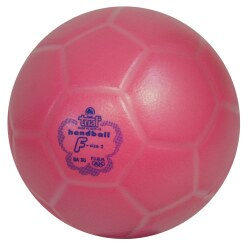 "Trial Handball  ""Super Soft"""