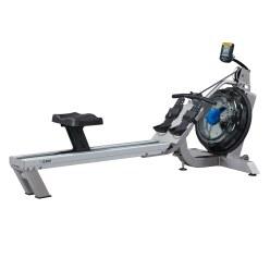 """First Degree Fitness Rudergerät  """"E350"""""""
