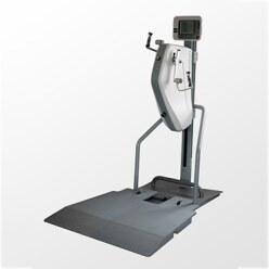 Emotion Fitness Plattform für Motion Body 600
