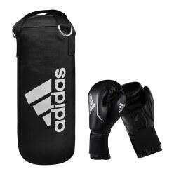 "Adidas Youth Boxing Set ""Teenager"""