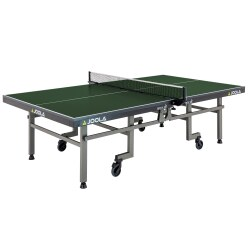 """Joola Tischtennisplatte  """"3000 SC Pro"""""""