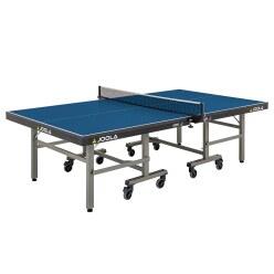 "Joola Tischtennisplatte  ""Duomat Pro"""