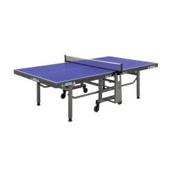 """Joola Tischtennisplatte  """"Rollomat Pro"""""""