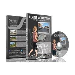 DVDer Naturoplevelser