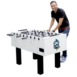 "Automaten Hoffmann® Turnierkicker ""Tournament Chris Marks"""