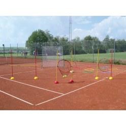 Tennislegeland