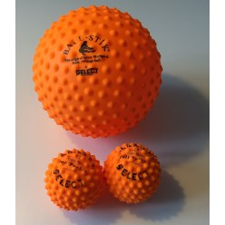 Ball-Stik bold
