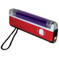 UV produkter