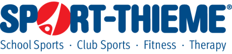 All your sporting needs at Sport-Thieme Online Sports Shop Sport-Thieme