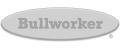 Bullworker®