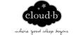 CloudB®
