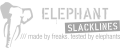 Elephant®