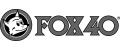 Fox 40®