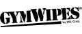 GymWipes
