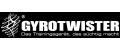 GyroTwister