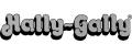 Hally-Gally®