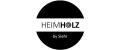 Heimholz
