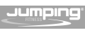 jumping_fitness