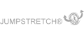 Jumpstretch®