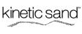 Kinetic Sans