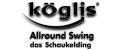 Köglis®