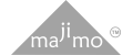Majimo