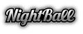 NightBall™