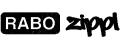 Rabo Zippl