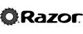 Razor®