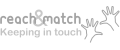 Reach and Match