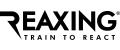 Reaxing®