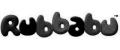 Rubbabu™