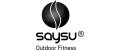 Saysu