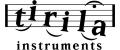 Tirila Instruments