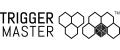 Trigger Master™