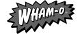 Wham-O®