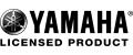 Yamaha®