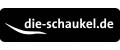 Die-Schaukel.de
