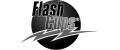 FlashCups®